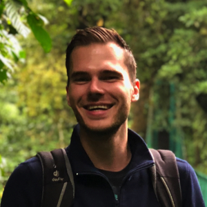 Florian Bräuer