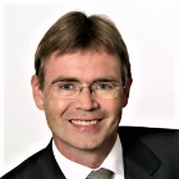Anselm Schuster