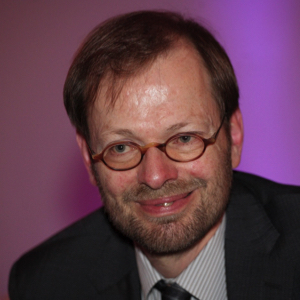 Bernd Bollmus
