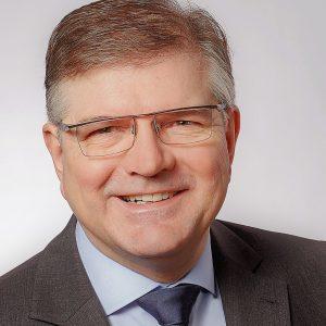 Wolfgang Heedt