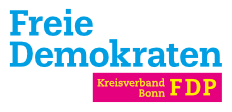 Freie Demokraten Bonn